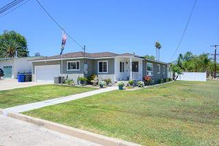 Photo 3: House for sale : 3 bedrooms : 902 Grant Avenue in El Cajon