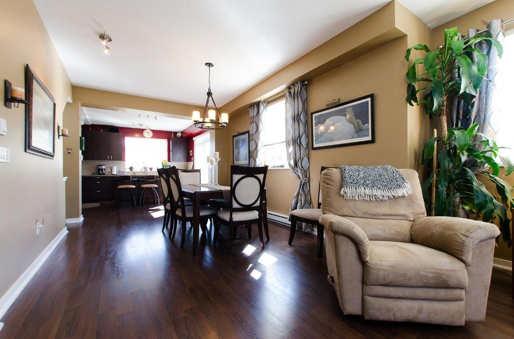 Photo 6: Photos: #39 - 2729 158 Street in Surrey: Grandview Surrey Townhouse for sale (South Surrey White Rock)