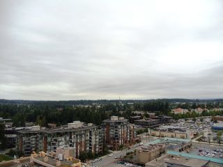 Photo 24: 1704 15152 Russell Ave in White Rock: Home for sale : MLS®# f1306527