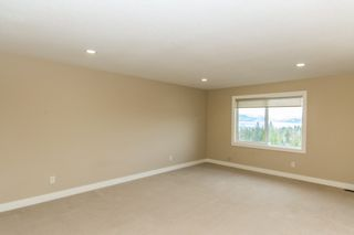 Photo 37: 6 1431 Southeast Auto Road in Salmon Arm: House for sale (SE Salmon Arm)  : MLS®# 10131773
