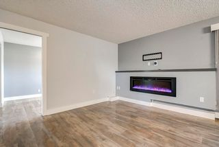 Photo 13: 320 24 JUBILEE Drive: Fort Saskatchewan Condo for sale : MLS®# E4248824