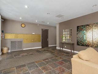 Photo 22: 304 823 ROYAL Avenue SW in Calgary: Upper Mount Royal Apartment for sale : MLS®# C4220816