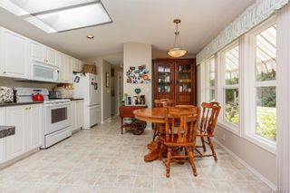 Photo 43: 1814 Jeffree Rd in Central Saanich: CS Saanichton House for sale : MLS®# 797477