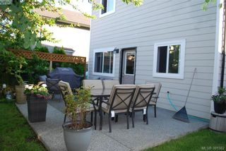 Photo 7: 2433 Lund Road     View Royal House For Sale
