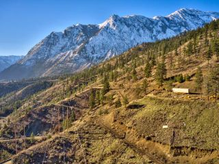 Photo 9: 401 REDDEN ROAD: Lillooet Lots/Acreage for sale (South West)  : MLS®# 155572