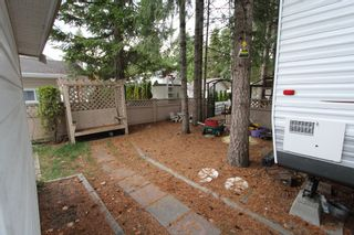 Photo 3: 73 3980 Squilax Anglemont Road in Scotch Creek: North Shuswap Recreational for sale (Shuswap)  : MLS®# 10126940