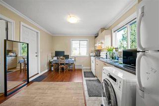 "Photo 39: 9255 NO. 3 Road in Richmond: Broadmoor House for sale in ""Broadmoor"" : MLS®# R2581823"