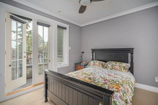 Photo 22: 1149 RONAYNE Road in North Vancouver: Lynn Valley House for sale : MLS®# R2617535