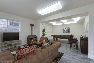 """Photo 27: 482 RIVERVIEW Crescent in Coquitlam: Coquitlam East House for sale in """"RIVERVIEW"""" : MLS®# R2548464"""