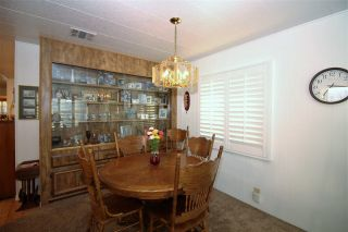 Photo 8: CARLSBAD SOUTH Manufactured Home for sale : 2 bedrooms : 7309 San Luis #238 in Carlsbad