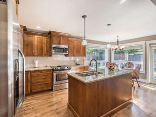 Photo 8: 892 Bouman Pl in : PQ French Creek House for sale (Parksville/Qualicum)  : MLS®# 888030