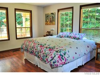 Photo 12: 2635 Otter Point Rd in SOOKE: Sk Otter Point House for sale (Sooke)  : MLS®# 742119