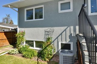 Photo 33: 235 99 Avenue SE in Calgary: Willow Park Residential for sale : MLS®# A1016375