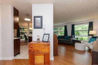 Photo 14: 106 853 North Park St in : Vi Central Park Condo for sale (Victoria)  : MLS®# 876542
