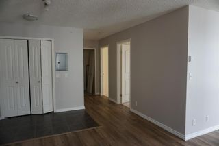 Photo 10: 902 1111 6 Avenue SW in Calgary: Downtown West End Apartment for sale : MLS®# A1102114