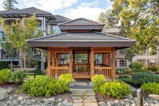 Photo 31: 103 15175 36 AVENUE in Surrey: Morgan Creek Condo for sale (South Surrey White Rock)  : MLS®# R2511016