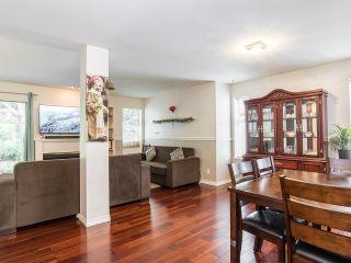 "Photo 18: 135 6841 138 Street in Surrey: East Newton Townhouse for sale in ""Hyland Creek Village"" : MLS®# R2612917"