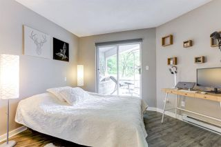 """Photo 5: 114 3051 AIREY Drive in Richmond: West Cambie Condo for sale in """"BRIDGEPORT COURT"""" : MLS®# R2593356"""