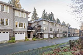 """Photo 35: 19 13864 HYLAND Road in Surrey: East Newton Townhouse for sale in """"TEO"""" : MLS®# R2548136"""