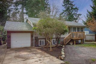 Photo 2: 1151 Bush St in : Na Central Nanaimo House for sale (Nanaimo)  : MLS®# 870393