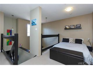 Photo 12: 412 1619 Morrison St in VICTORIA: Vi Jubilee Condo for sale (Victoria)  : MLS®# 709941