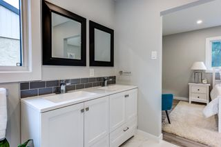 Photo 28: 14412 87 Avenue in Edmonton: Zone 10 House for sale : MLS®# E4260587