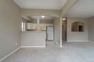 Photo 4: 207 125 McCarter St in Parksville: PQ Parksville Condo for sale (Parksville/Qualicum)  : MLS®# 879742