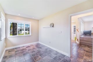 Photo 17: 6731 FULTON Avenue in Burnaby: Highgate House for sale (Burnaby South)  : MLS®# R2565315