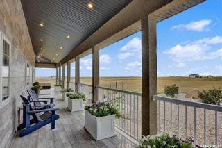 Photo 7: RM of Moose Jaw Acreage in Moose Jaw: Residential for sale (Moose Jaw Rm No. 161)  : MLS®# SK867718