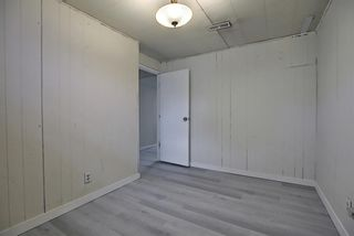 Photo 37: 835 Forest Place SE in Calgary: Forest Heights Detached for sale : MLS®# A1120545