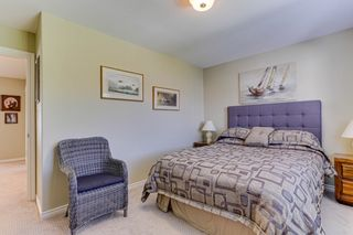 "Photo 27: 9202 202B Street in Langley: Walnut Grove House for sale in ""COUNTRY CROSSING"" : MLS®# R2469582"