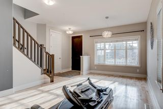 Photo 3: 616 21 Avenue NW in Calgary: Mount Pleasant Detached for sale : MLS®# A1121011