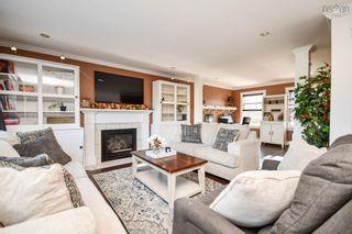 Photo 8: 70 Melanson Lane in Brookside: 40-Timberlea, Prospect, St. Margaret`S Bay Residential for sale (Halifax-Dartmouth)  : MLS®# 202125369