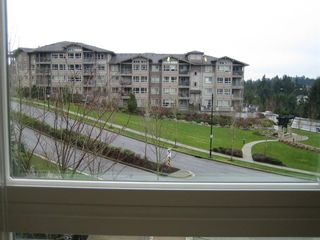 Photo 2: 315 1330 Genest Way in Coquitlam: Westwood Plateau Condo for sale : MLS®# R2006947