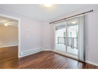 "Photo 15: 211 14960 102A Avenue in Surrey: Guildford Condo for sale in ""MAX"" (North Surrey)  : MLS®# R2540858"