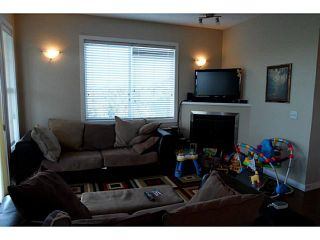 Photo 6: 1227 211 ASPEN STONE Boulevard SW in CALGARY: Aspen Woods Condo for sale (Calgary)  : MLS®# C3580149