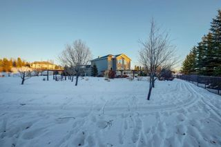 Photo 42: 149 Bearspaw Hills Road in Rural Rocky View County: Rural Rocky View MD Detached for sale : MLS®# A1061262