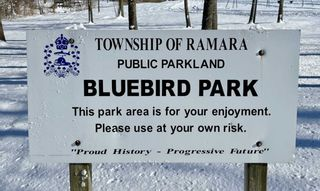 Photo 12: 6117 Bluebird Street in Ramara: Rural Ramara Property for sale : MLS®# S5088194