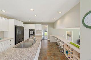 Photo 20: 4056 Tyne Crt in : SE Mt Doug House for sale (Saanich East)  : MLS®# 878262