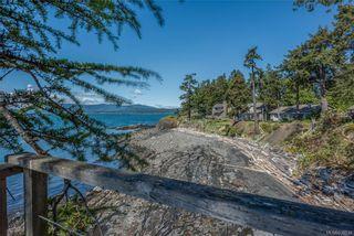 Photo 12: 27113 Schooner Way in Pender Island: GI Pender Island Land for sale (Gulf Islands)  : MLS®# 839534