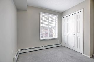 Photo 22: 7207 70 Panamount Drive NW in Calgary: Panorama Hills Apartment for sale : MLS®# A1135638