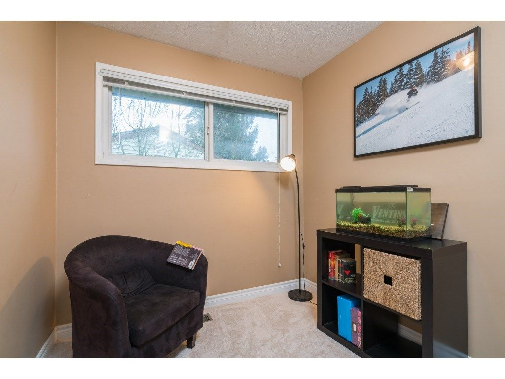 Photo 8: Photos: 8938 GANYMEDE PLACE in Burnaby: Simon Fraser Hills Townhouse for sale (Burnaby North)  : MLS®# R2416310