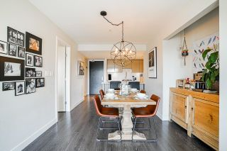 Photo 12: 312 1588 E HASTINGS Street in Vancouver: Hastings Condo for sale (Vancouver East)  : MLS®# R2598682