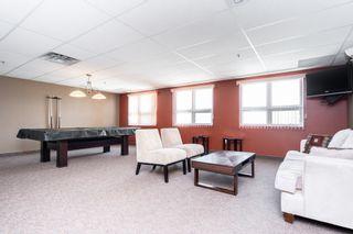 Photo 38: 608 147 Provencher Boulevard in Winnipeg: St Boniface House for sale (2A)  : MLS®# 202010953