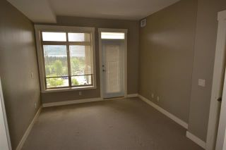 Photo 5: 303 3521 Carrington Road in West Kelowna: WEC - West Bank Centre House for sale : MLS®# 10066127