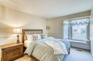 Photo 26: 555 Coach Light Bay SW in Calgary: Coach Hill Detached for sale : MLS®# A1144688
