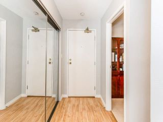 """Photo 12: 3209 33 CHESTERFIELD Place in North Vancouver: Lower Lonsdale Condo for sale in """"HARBOURVIEW PARK"""" : MLS®# R2008580"""
