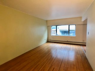 Photo 4: 1225 W 10TH Avenue in Vancouver: Fairview VW Multi-Family Commercial for sale (Vancouver West)  : MLS®# C8040243