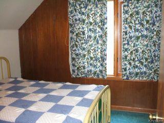 Photo 13: 426 Louis Riel Street in WINNIPEG: St Boniface Residential for sale (South East Winnipeg)  : MLS®# 1319988