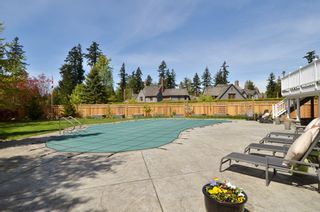 Photo 22: Home for sale - 2585 138A Street, Surrey, BC
